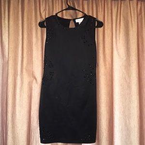 Women's Form fitting dress